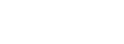 WomanUp - женский интернет журнал